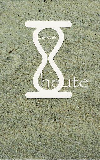 Sand-1_512px